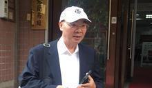 蔡友才兆豐案僅偽造文書判9月 違反金控法部分獲判無罪
