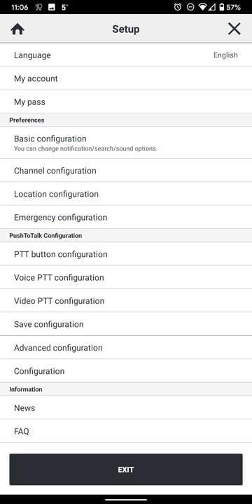 best walkie talkie apps proptt2 3