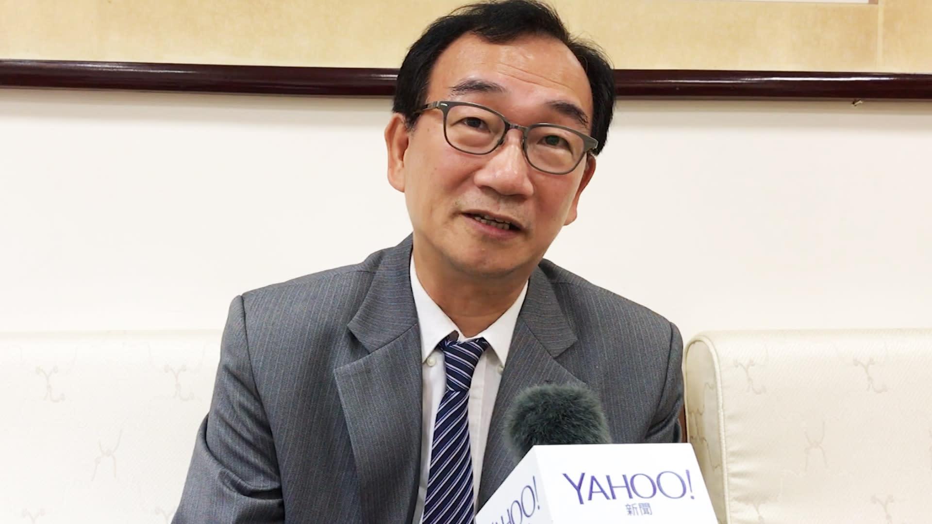 再不搶救青貧 專家警告:台灣沒有明天
