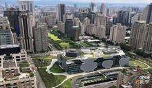〈房產〉全台六都11月建物買賣移轉數2.46萬棟創今年新高 台中表現亮眼