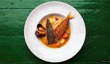 吃魚是否有益於健康