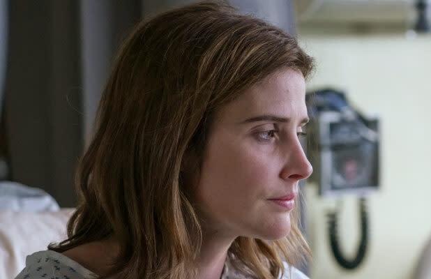 Ratings: 'Masked Singer' Dips a Bit, 'Stumptown' Finale Stays Steady