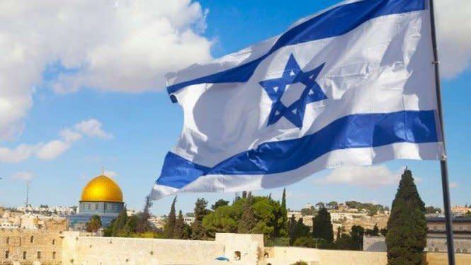 Bahrain Menyusul UEA Berdamai dengan Israel