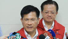【Yahoo論壇】現任市長民調落後 林佳龍施政真的糟?