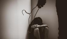 【Yahoo論壇/林建成】虐童案頻傳 社會安全網失靈了嗎?
