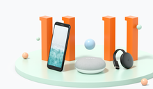 Google 台灣雙十一優惠活動,Pixel 手機最多 6 折!