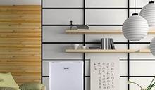 推薦十大小冰箱人氣排行榜【2021年最新版】