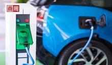 7-11要設置「電動車充電站」,為什麼便利商店連這個也要做?