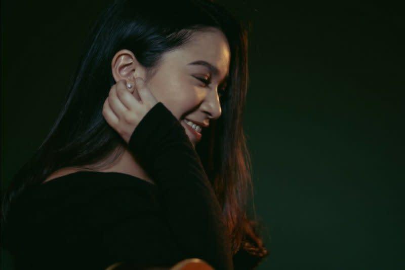 "Sheila Anandara gambarkan perjalanan hubungan asmara di lagu ""Kereta"""
