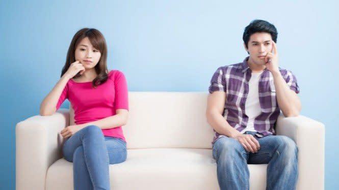 Mengelola Konflik Pasangan dengan Humor