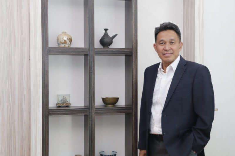 Menteri KKP: Dirjen Aryo Hanggono sosok berdedikasi tinggi