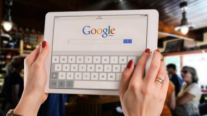 Turut Berduka Cita, Google Kehilangan Salah Satu 'Anak Kesayangan'