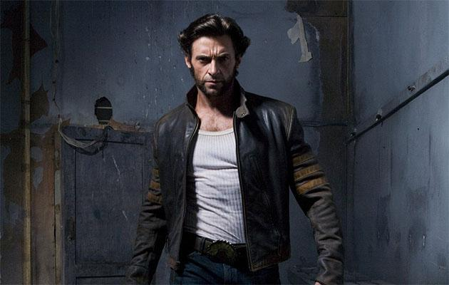 'Wolverine' pirate gets a year in prison