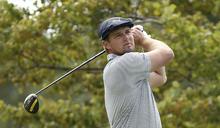 高爾夫》「大海怪」發威,迪尚波征服美國公開賽