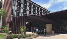 46人上吐下瀉!宜蘭五星酒店疑爆食物中毒