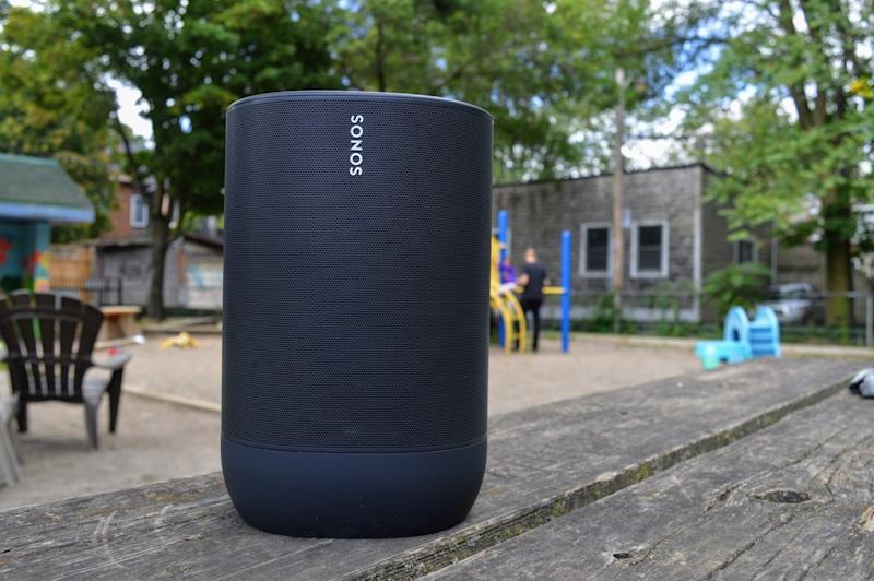 These are the best cheap Sonos deals and sales for September 2020