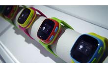 孩童恐遭竊聽跟蹤 德國禁售兒童用智慧手錶