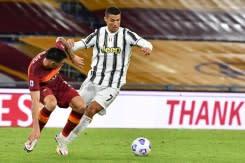 Serie A, Sevilla uji Barcelona, dan hal besar lain yang harus diperhatikan di Eropa akhir pekan ini