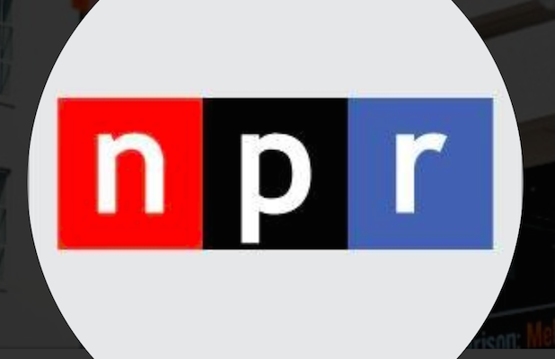 NPR Gets $4.7 Million Grant, Will Open Newsroom Hubs in California and Midwest