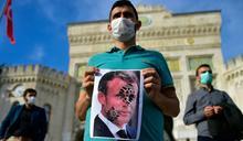艾爾段譏馬克宏該去看醫師 法召回大使抗議