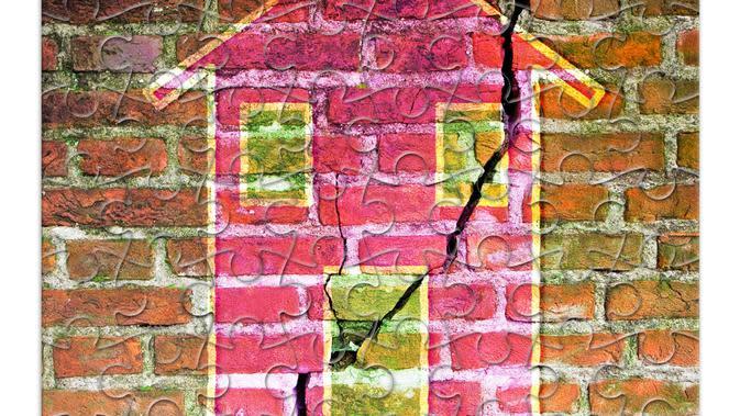 Palang Merah AS Pilih Banyuwangi Jadi Contoh Program Kesiapsiagaan Bencana Gempa