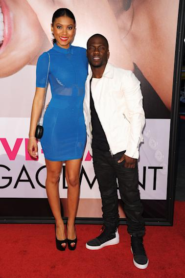 """""""The Five Year Engagement"""" Premiere - Opening Night - 2012 Tribeca Film Festival"""