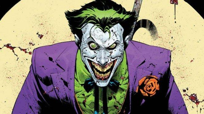 Setelah Joaquin Phoenix, Bakal Ada Pemeran Karakter Joker Baru