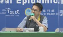 快新聞/50多歲男墨國工作染疫 在當地「發燒、咳嗽」6天未採檢原因曝光