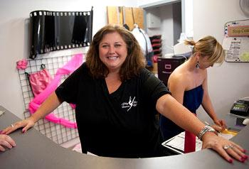 'Dance Moms': We Have Three Questions for Abby Lee Miller