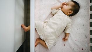 助孕食物飲食地雷有哪些?想懷孕該怎麼吃