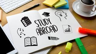 【移民加拿大】留學成移居跳板 了解加拿大學制