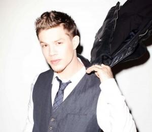 Chris Rene Finally Releases New Song, Collaborates with Alex Lambert