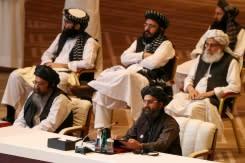 Pemerintah Afghanistan dan Taliban siap mulai pembicaraan damai secara sungguh-sungguh