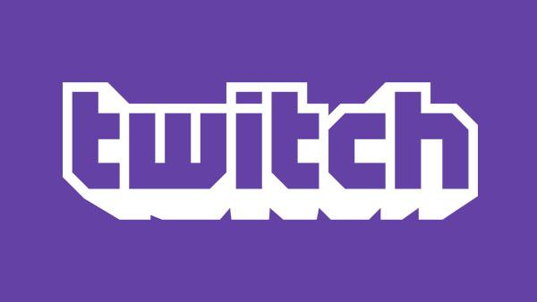 Twitch is Coming to Sony's PlayStation 4