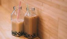 手搖店點「鮮奶茶」是「假鮮奶」? 內行人點破業界機密