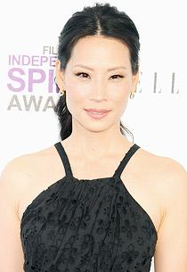 Pilot Season: Lucy Liu to Play Watson in CBS' Elementary