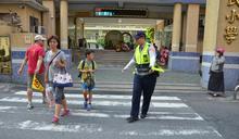 【Yahoo論壇】台北市小學加裝冷氣 柯文哲又跳票