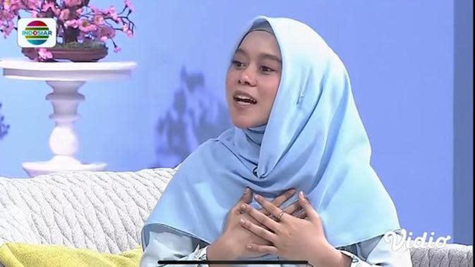 LIVE Streaming Indosiar Tasbih: Diperbudak Cinta Bersama Lesti Kejora dan Ustaz Subki Al Bughury, Episode Kamis 20 Agustus 2020