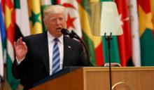 【Yahoo論壇/宮國威】北美自由貿易協定談判受阻 美加墨恐三輸