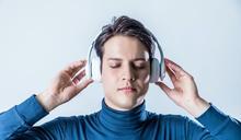 推薦十大 JVC 耳機人氣排行榜【2021年最新版】
