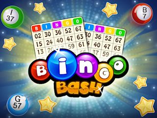 yahoo free bingo games online play now