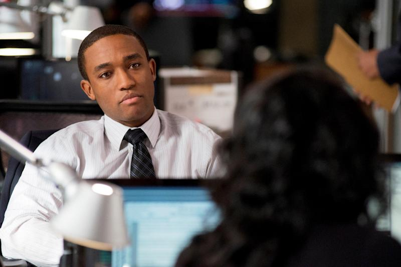 'Rizzoli & Isles' Dedicates Episode to Late Actor Lee Thompson Young