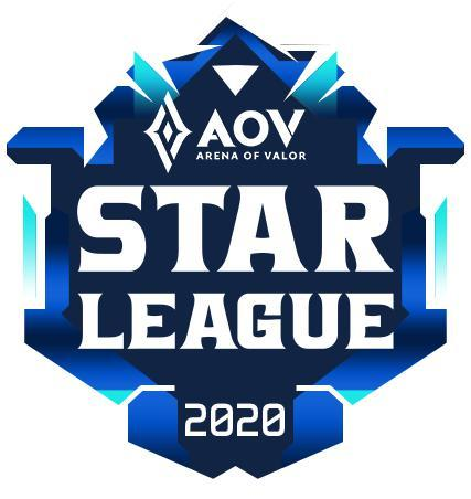 Arena of Valor Star League Season 4