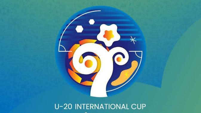 Jadwal U-20 International Cup Live di SCTV: Inter Milan vs Indonesia All Stars