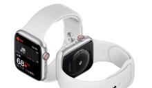 心電圖功能超強大!80歲阿婆靠Apple Watch讓醫生確診心肌缺血