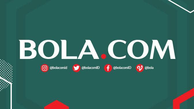 Ilustrasi logo Bola.com. (Bola.com/Dody Iryawan)