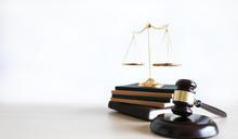 【Yahoo論壇/江元慶】當法官浪費司法資源