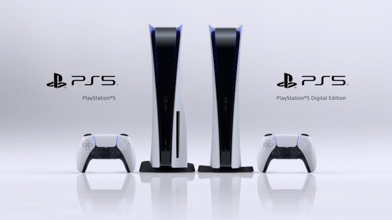 Sony beberkan langkah-langkah lakukan update game PS4 ke PS5