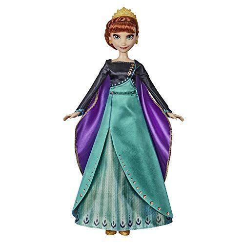 "<p><strong>Disney Frozen</strong></p><p>amazon.com</p><p><strong>$19.88</strong></p><p><a href=""https://www.amazon.com/dp/B07Y2NXWNP?tag=syn-yahoo-20&ascsubtag=%5Bartid%7C10055.g.34371748%5Bsrc%7Cyahoo-us"" target=""_blank"">Shop Now</a></p><p>Have kid who can't</p>"