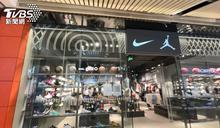 亞洲最大NIKE旗艦店在北京! 室內小半場籃球場讓你直接試衣、鞋